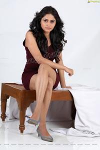 Pragya Nayan Ragalahari Exclusive Studio Shoot