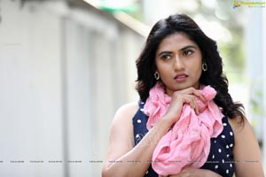 Raja Kumari YN Ragalahari Exclusive Studio Shoot
