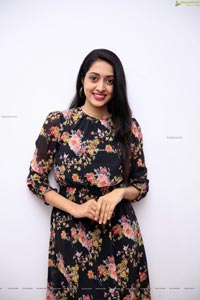 Lakshmi Ayalasomayajula at Style Bazaar Exhibition