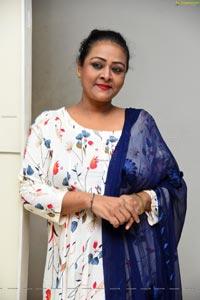 Shakeela at Shakeela Movie Press Meet