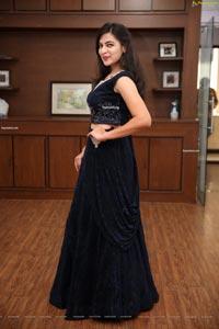 Supraja Reddy at Style Bazaar Exhibition