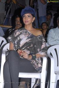 Lakshmi Prasanna