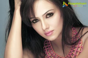 Sana Khan