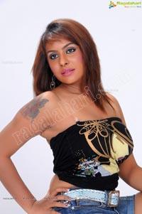 Sri Lekha