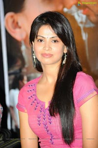 Supriya Shailaja