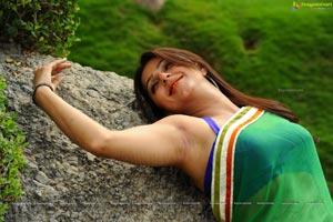Beautiful Indian Actress Bhumika High Definiton Photos