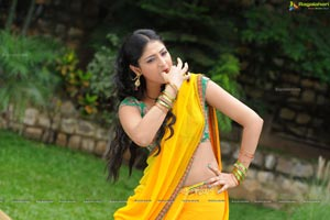 Harirpriya Hot High Definition