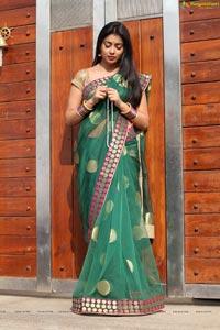 Shriya Saran High Definition Photos