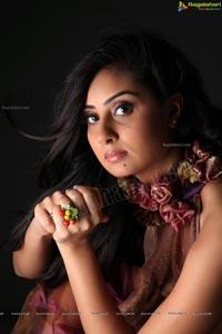 Bhanu Shree Mehra Photo Shoot