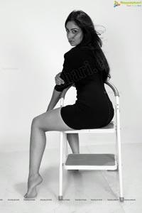 Bhanu Shree Mehra Ragalahari Exclusive Shoot