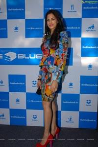 Hyderabad Business Woman Shilpa Reddy