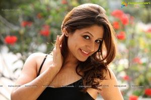 Mumbai Hot Model Prabhh Kaur