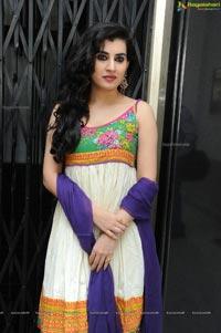 Telugu Heroine Archana