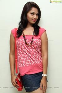 Model Ashwini