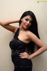 Deepa Dendra