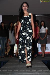 Hyderabad Model Juhi