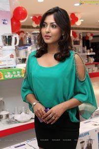 Madhu Shalini Bajaj Electronics