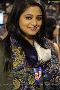 Malayalam actress Priyamani