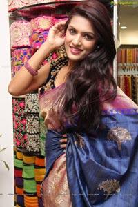 Hyderabad Model Ritu Biradar