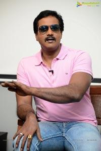 Bheemavaram Bullodu Sunil