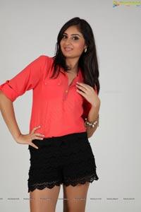 Bhanu Sri Mehra Ala Ela