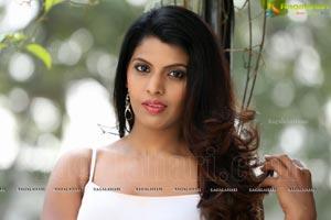 Manisha Pillai Ragalahari