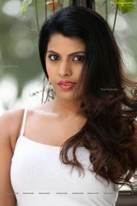 Manisha Pillai Ragalahari
