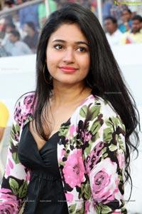 Poonam Bajwa CCL Photos