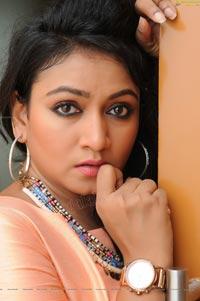 Ashmita Karnani High Definition Photos