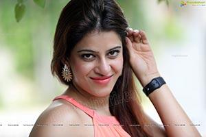 Ahana Kochhar HD Wallpapers
