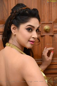 Angana Roy HQ Photos