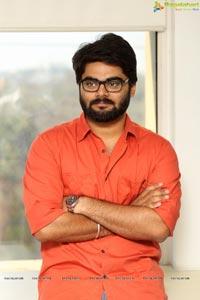Ravikanth Photos