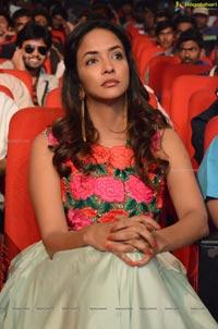 Lakshmi Manchu Guntur Talkies