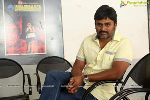 Director MV Sagar