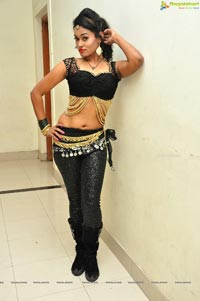 Nisha Photos