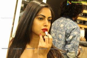 Model Richa Singh