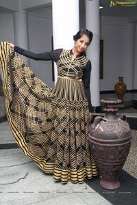 Sanjjanaa Galrani Photos