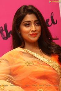 Shriya Saran Photos