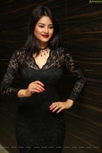 Monika Singh