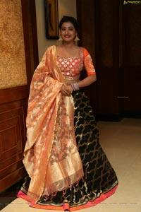Tarunikka Singh