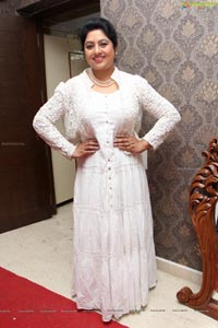 Sana Telugu Actress