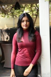 Eesha Rebba Ragalahari