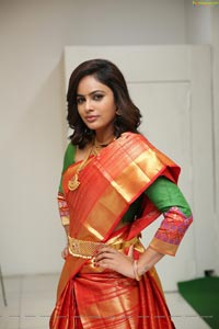Nandita Swetha Ragalahari High Definition