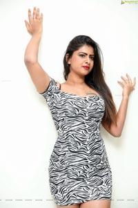 Pria Sharma
