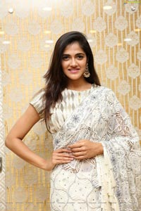 Simran Choudhary Trisha Boutique