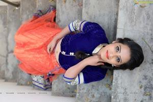 Anusha Parada Ragalahari