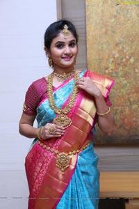 Basanthi
