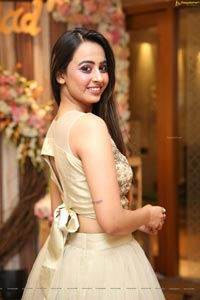 Ameeksha Pawa