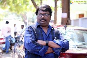 Sai Krishna Pendyala