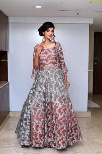 Harsha Tallapragada  @ Country Club Darlings Dayout